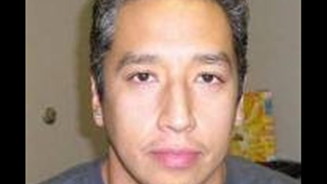 Offender Walks Away From Sioux City Work Release Facility, Again