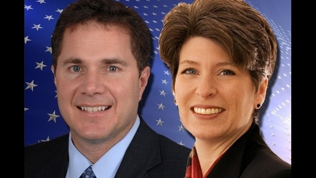 ABC9 News to Host Senate Debate in Sioux City