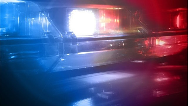 Sioux City teen arrested for robbing at gunpoint