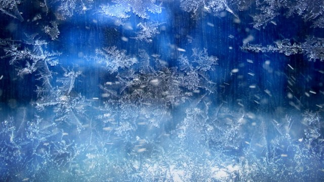 Sioux City snow emergency declared