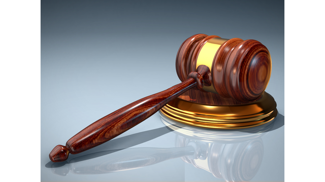 Grand Jury sought in connection to Cedar County woman's death