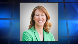 Dem. Cindy Axne to take King's seat on house ag committee