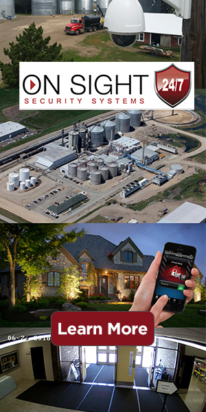 Onsight 24/7 Security Systems