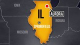 What we know about the Aurora, Illinois, mass shooting victims