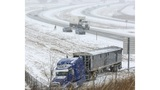 About 300 weather-related incidents keep Nebraska troopers busy