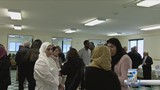 Islamic Center of Siouxland reopens after renovations