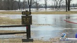 City of Hawarden prepares for flood projections