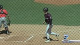 Morningside splits doubleheader with Doane