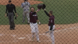 Morningside Snaps Skid with DSU Sweep