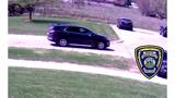 South Sioux PD asking for help after vehicle break-in