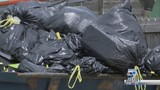 Siouxland customers left with trash and no answers