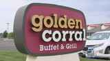 Golden Corral in Sioux City closes